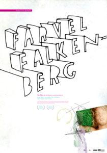falkenberg-farewell