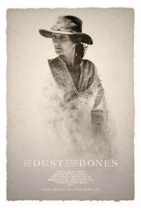 Of Dust and Bones version B