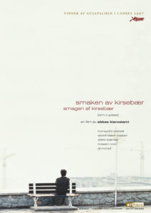 the-taste-of-the-cherry-kiarostami